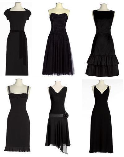 black-dresses.JPG