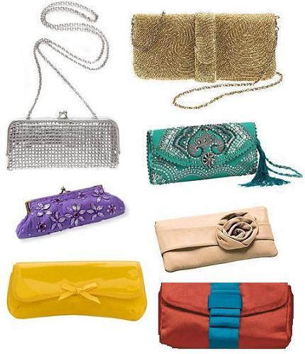 evening-bags.JPG