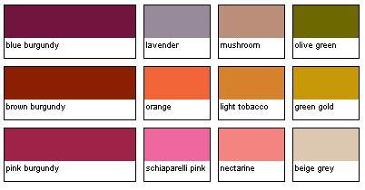 how-to-wear-burgundy.JPG