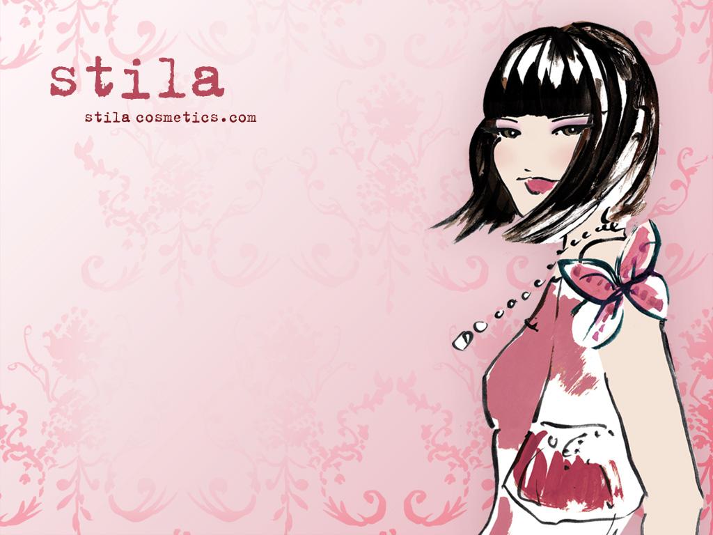 Wallpaper Stila 3