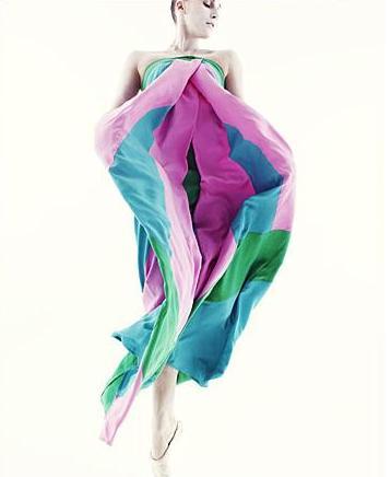 ballet41.JPG