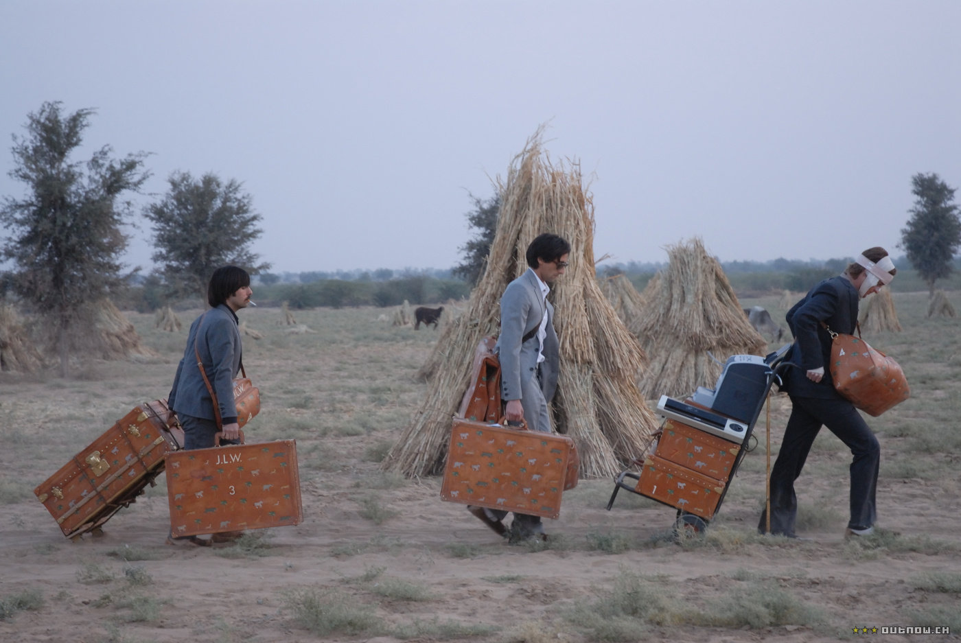 darjeelinglimited-still.jpg