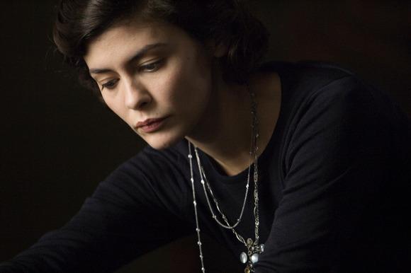 """Imagini din """"Coco avant Chanel"""" (2009)"""