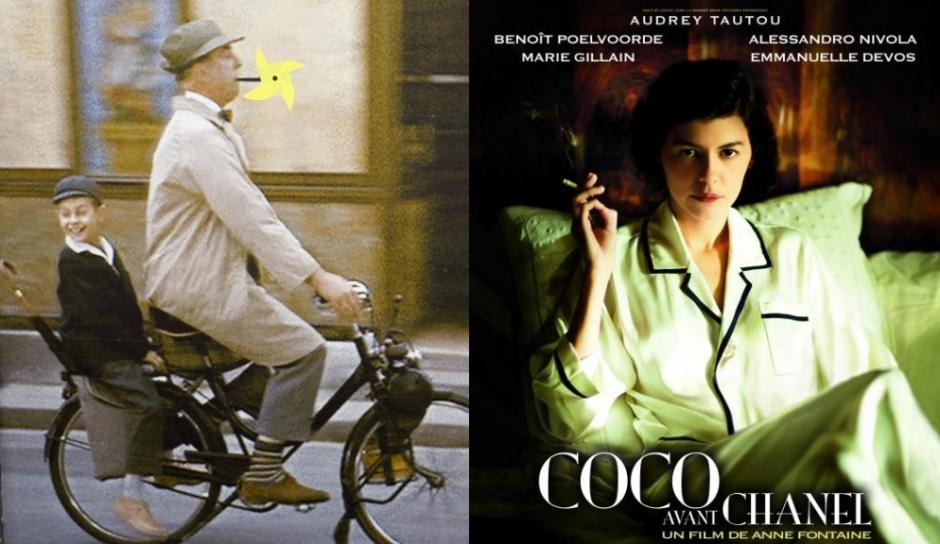 M.Hulot-et-Coco-prives-de-tabac_article_landscape_pm_v8
