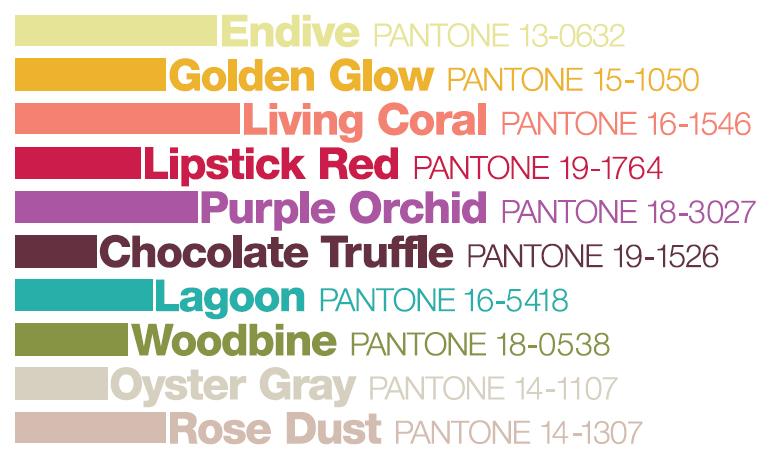 pantone-fall-2010-colors.jpg