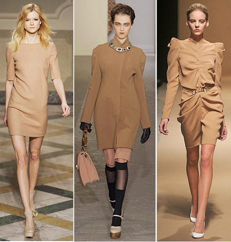 No.21, Marni, Veronique Leroy A/W 2010