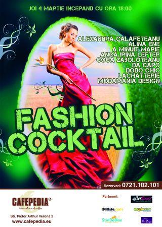 thumbmed_pagini_05-fashion-3.jpg