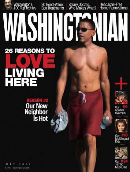 sans-clothes-barack-obama.jpg