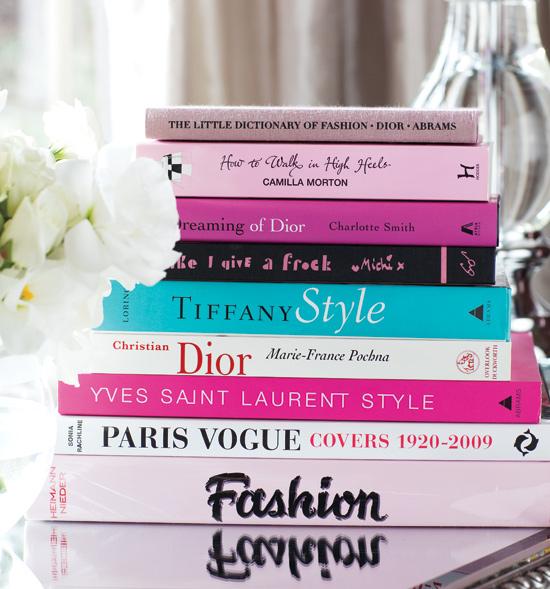 boudoir-books.jpg