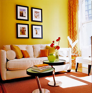 living-room-design-color-scheme-18.jpg