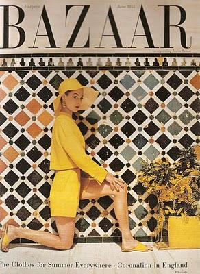 june_1953_-_harpers_bazaar6185430_large.jpg