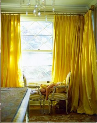 showers-of-curtains.jpg
