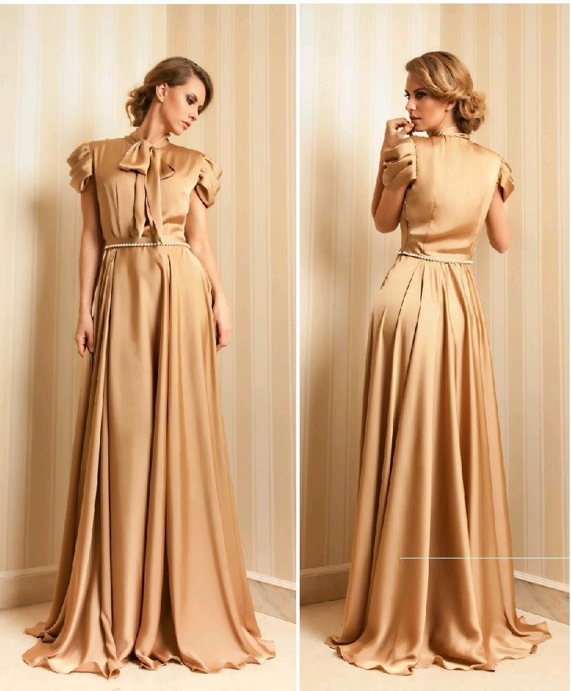 Платья 30