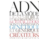 ADN de la mode