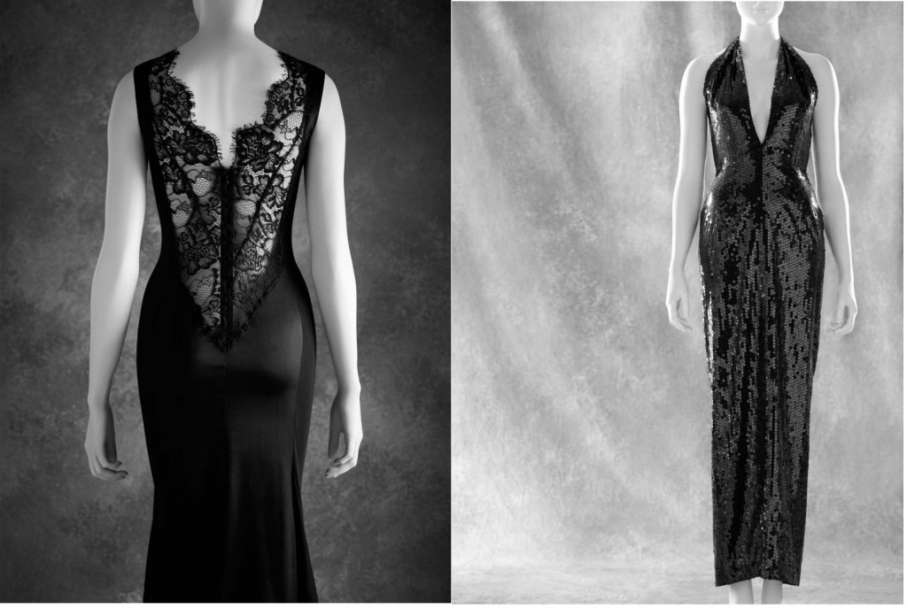 Dolce & Gabbana, Yves Saint Laurent