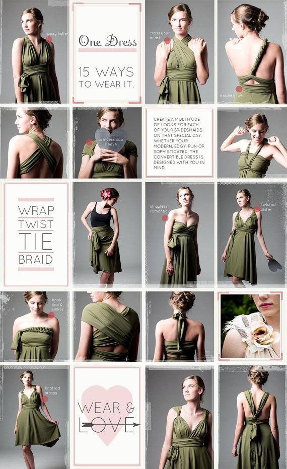 Dualitate stilistica si multiplicare de garderoba: concurs Style Diary & Iguelle