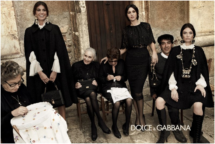 Dolce-Gabbana-Fall-2012-Campaign-2