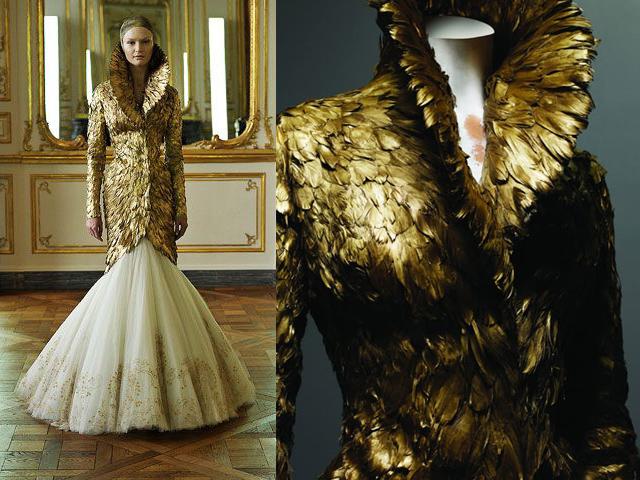alexander-mcqueen-feather-collection