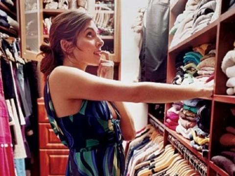 10 motive pentru care ai prea multe haine (II)