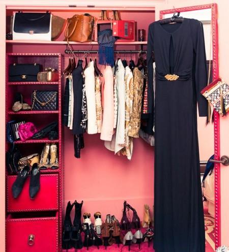 10 motive pentru care aveti prea multe haine