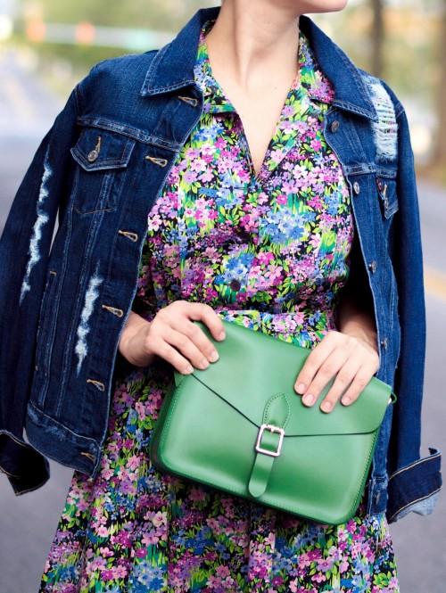 Stilul, geanta si negocierea