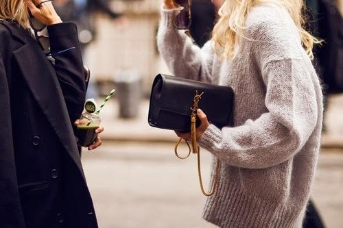 Ce v-ati propus stilistic pentru 2015?