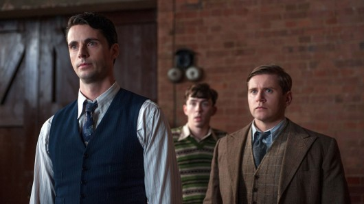 635533934324091927-AP-FILM-REVIEW-THE-IMITATION-GAME-68994426