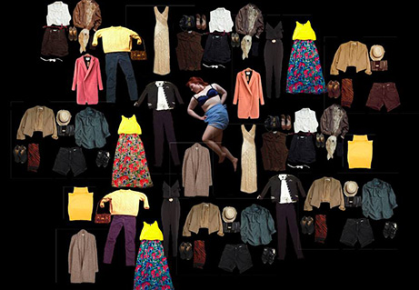 Yassine-What-your-clothes-say-about-you