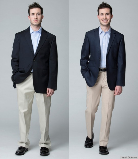 o-TAILORED-CLOTHES-570