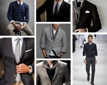 well-dressed-men-615x502-e1430862893676