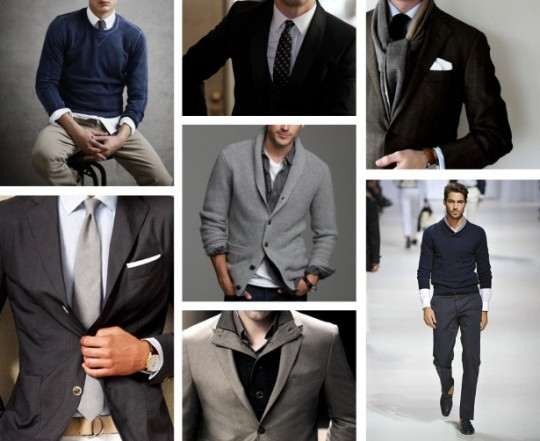 well-dressed-men-615x502-e1430862893676