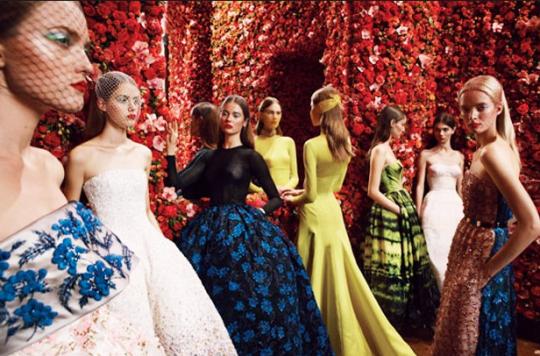 """Ce-am invatat din """"Dior & I""""-640wi"""