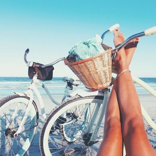 Zece idei pentru ultima luna de vara