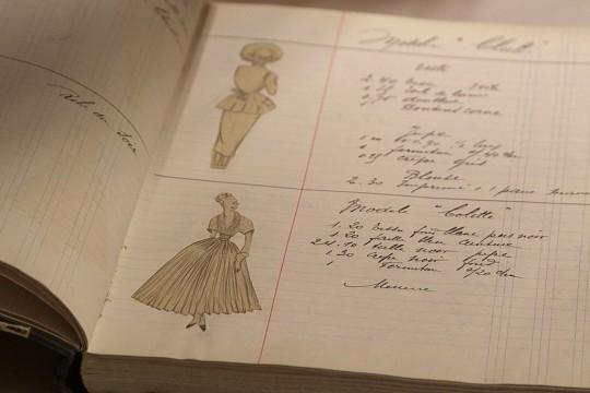 """Ce-am invatat din """"Dior & I"""""""