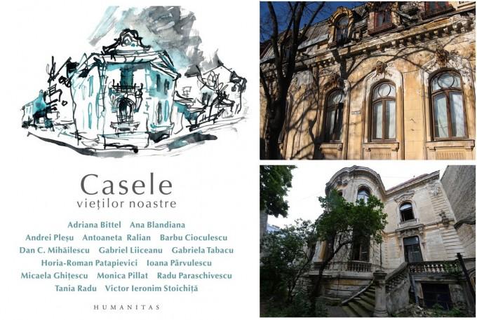 casele