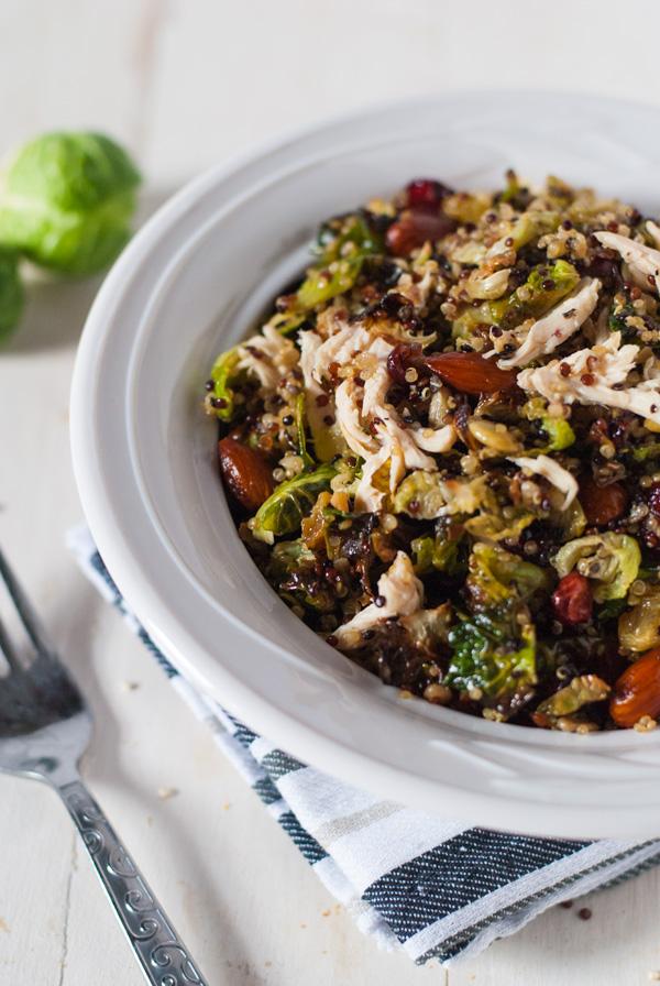 quinoa-brussel-sprout-salad