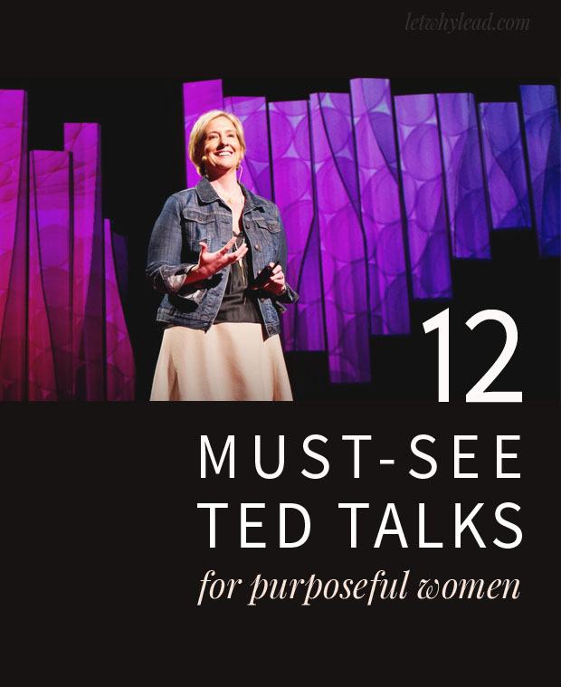 TED-talks-for-women6