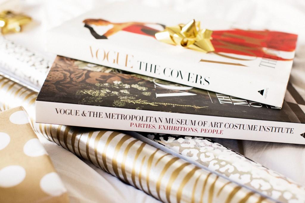 Cinci carti pentru biblioteca de moda (V)