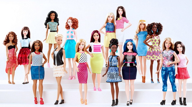 New-Barbies-01282016