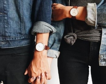 Stilul tau si iubirea: cat iti influenteaza partenerul garderoba?