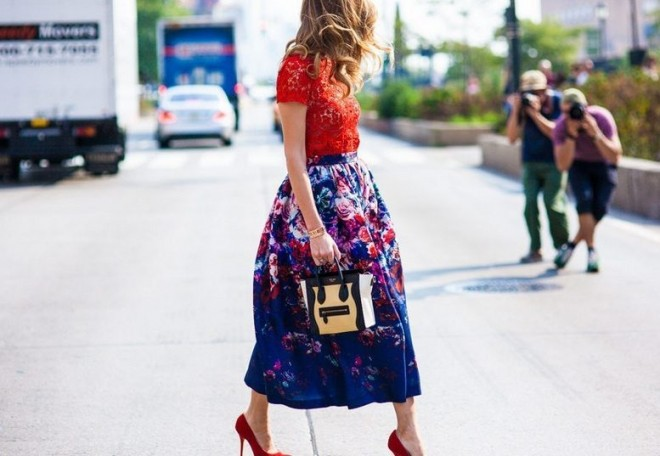 fashion-week-street-style-1