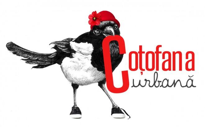 logo-cotzo-site