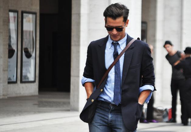streetstyle-everything-blue-fashion-mens