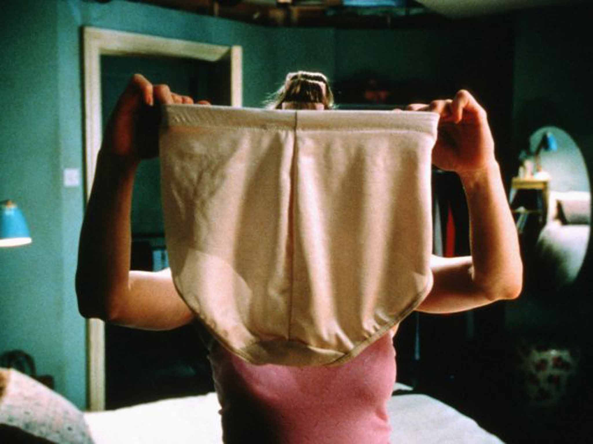 bridget-jones-underwear