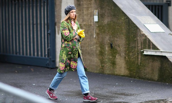 hero-landscape-floral-jacket-and-trainers