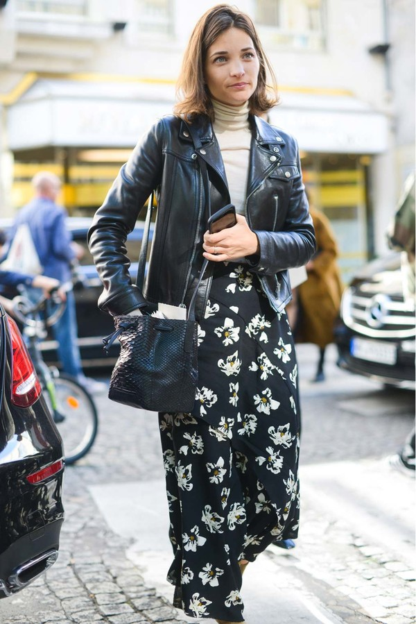 hero-portrait-floral-and-leather-jacket