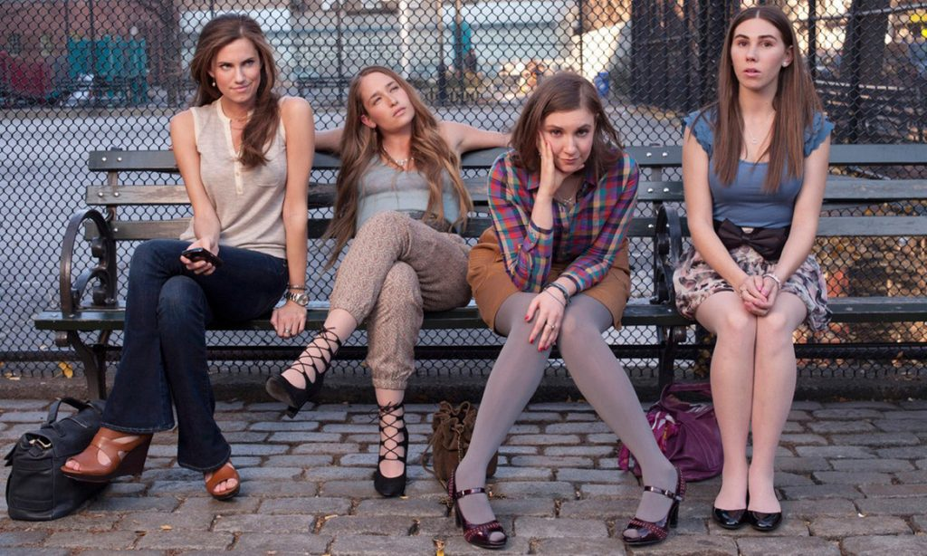 new-hero-landscape-hbo-s-girls-is-the-best-new-tv-show-of-2012