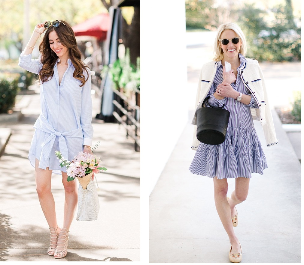blue_waist_tie_shirtdress_1