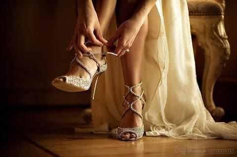 Ce fel de pantofi isi doresc femeile